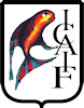 Aquavernon est membre de l'Interclub d'Aquariophilie et d'Ichtyologie Francophone