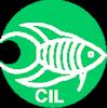 Aquavernon est membre de la CIL