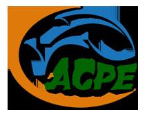 Aquario'Club des Portes de l'Eure